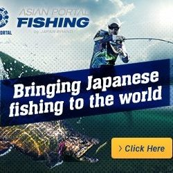 Asian Portal Fishing